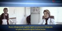 Aile Hekimleri Derneği Şiddete Karşı Klip Hazırladı