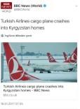 AK Parti'li Küçükcan Açıklaması 'BBC Algı Operasyonu Yapıyor'