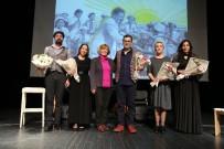MECLİS ÜYESİ - Aysever Nâzım'ın Hayatını Müzikli Gösteriyle Anlattı
