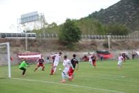 Bilecik'te İki Hafta Aranın Ardından Futbolda İkici Yarı Heyecanı Başlıyor