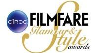 ŞARKICI - Bollywood'un Oscarları Belli Oldu