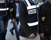 Burdur'da Bylock Operasyonu Açıklaması 18 Gözaltı