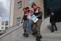 UYUŞTURUCU - Çerkezköy İlçe Jandarma, Göz Açtırmıyor