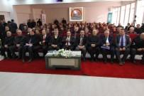 DOKAP'tan Arıcılara 158 Bin 731 TL Hibe Desteği