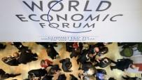 DÜNYA TICARET ÖRGÜTÜ - Dünya Ekonomik Forumu Yarın Başlıyor
