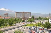 ERÜ Tıp Fakültesi Hastaneleri'nden Yeşil Kartlılara Müjde!