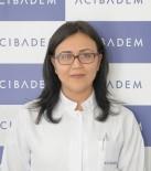 ÇUKUROVA ÜNIVERSITESI - Göz Hastalıkları Uzmanı Prof. Dr. Ayşe Öztürk Öner Acıbadem Kayseri Hastanesi'nde Göreve Başladı
