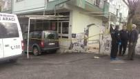 CUMHURİYET SAVCISI - İzmir'de Aldatma Cinneti Açıklaması 3 Ölü