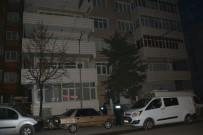 Karabük'te Polis Memuru İntihar Etti