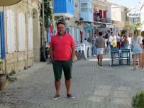 Küçük Oteller'in Büyük Buluşması 25 Ocak'ta