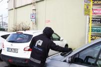 MALTEPE BELEDİYESİ - Maltepe Belediyesi Şirketleriyle İstihdam  Sağlıyor