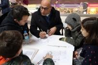 SEZAR - Okulda Olan Okulda Kalmadı