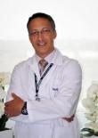 Op. Dr. Kılınçoğlu Açıklaması 'Hareketsiz Yaşam Tarzı Omurganızı Zedelemesin'