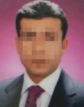 Samsun'da Bir Mühendis PKK/KCK'dan Gözaltına Alındı