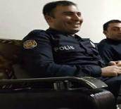 ÇEVİK KUVVET - Şehit Ateşi Erzurum'a Düştü