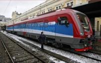 PROVOKASYON - Sırbistan'dan Kosova'ya Küstahça Tehdit