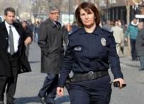 Diyarbakır Sur'da bir ilk! Kadın emniyet müdürü