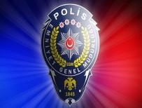 Trabzon Emniyetinde Yeni Görev Atamaları Yapıldı