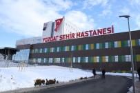 Erdoğan'ın 14 yıllık hayali bugün gerçek oldu!