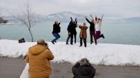TÜRSAB Isparta İçin Tur Programı Hazırlayacak