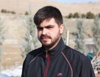 REHABILITASYON - Yeni Malatyaspor'da Sakatlardan Kötü Haber