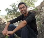 34 Yaşındaki Veteriner, Kalp Krizine Yenik Düştü