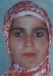 İTİRAF - 5 Çocuk Annesini 12 Yerinden Bıçaklayarak Öldüren Zanlı Yakalandı