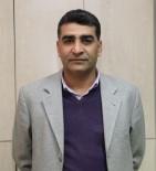 KAZANLı - Akaryakıt Sektörü, Taban Fiyat Uygulaması İstiyor