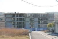 EĞITIM İŞ - Beylikdüzü Belediyesi, İlçeye 2 Yeni Okul Kazandırıyor