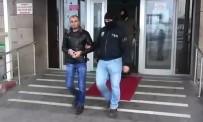 BİTLİS - Bitlis'te PKK/KCK Operasyonu Açıklaması 6 Gözaltı