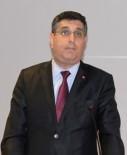 BOSTANCı - Bostancı Açıklaması 'Değişen Rejim Değil, Sistemdir'
