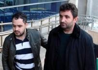 FETÖ TERÖR ÖRGÜTÜ - Cesaret belgesi alan polis FETÖ'den gözaltında