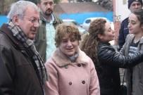UĞUR AYDEMİR - Dilay Gül'ün Katili Uğur Aydemir'e Müebbet Hapis Cezası Verildi