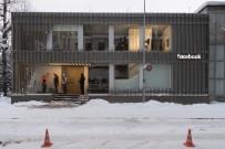 DÜNYA TICARET ÖRGÜTÜ - Dünya Ekonomik Forumu Davos'ta Başladı