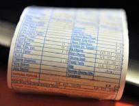 ELEKTRİK ABONELİĞİ - Elektrik faturası 'birlikte' düşürülebilir