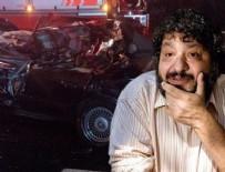ERDAL TOSUN - Erdal Tosun'a çarpan sürücünün yargılanmasına başlandı