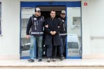 FETÖ'cü Yayın Yönetmeni Yalova'da Yakalandı