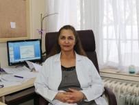 MİDE AMELİYATI - 'Güneş Girmeyen Eve Doktor Girer' Atasözü Verem Hastaları İçin Önemli