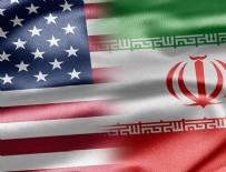 MUHALİFLER - İran, Astana'ya ABD'nin katılmasına karşı