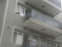 ÜNİVERSİTE ÖĞRENCİSİ - İzmir'de cinayet: 4 ölü!