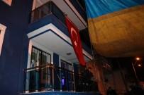 ÇEVİK KUVVET - İzmir'e Şehit Ateşi Düştü
