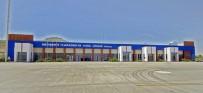 1 MAYıS - Kapadokya Havalimanı 5 ay süreyle kapatılıyor!