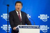 ÇİNLİ - 'Küreselleşmeyi Suçlamak Anlamsız'