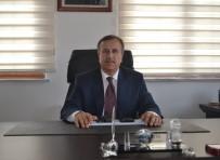 İLKOKUL ÖĞRENCİSİ - Lüleburgaz'da 23 Bin 313 Öğrenci Karne Alacak