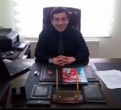 DOKTRIN - MHP Bilecik Merkez İlçe Başkanı Özkan'dan Dava Arkadaşlarına Mesaj;