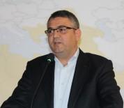 Prof. Dr. Demir'den, DAEŞ'la İlgili Kritik Uyarı