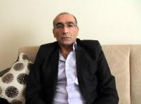 REINA - Reina'da Hayatını Kaybeden Güvenlik Amirinin Ağabeyi, Teröristin En Yüksek Cezayı Almasını İstiyor