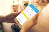 SMS - Turkcell Açıklaması Hesabım Uygulaması 14 Milyondan Fazla İndirildi