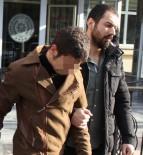 ZEYTINLIK - Uyuşturucu Ticareti İddiasına Gözaltı