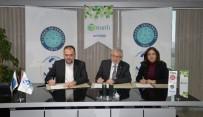 ÖNDER MATLI - Veteriner Fakültesi'ni Seçecek Başarılı Öğrencilere Maaş Gibi Burs